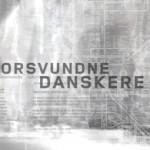 TV_forsvundne danskere_1 torben schmidt kjeldsen