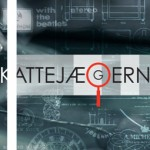 TV_skattejaegerne_1 torben schmidt kjeldsen